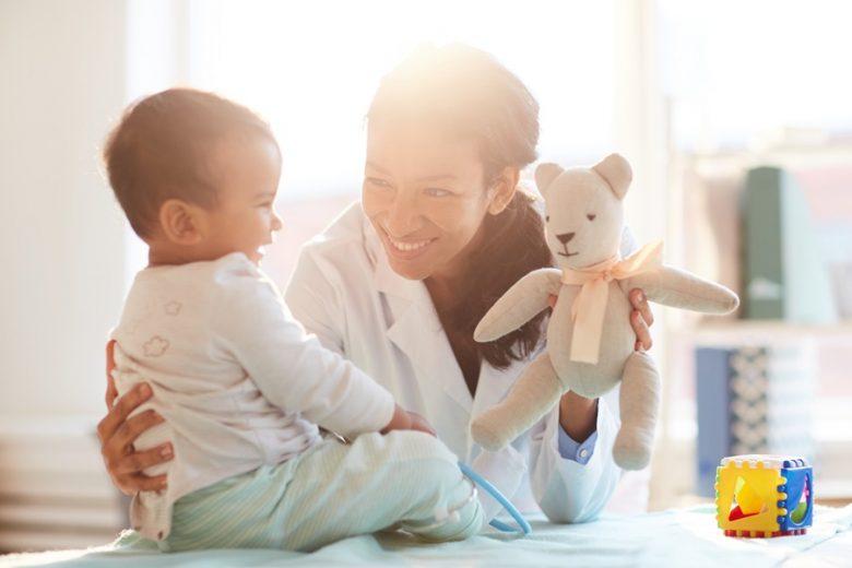 neuropsichiatria-infantile-pavia